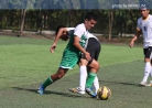 UAAP 77 Men's Football: DLSU vs UST (January 22)-thumbnail9