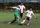 UAAP 77 Men's Football: DLSU vs UST (January 22)-thumbnail10