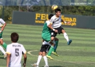 UAAP 77 Men's Football: DLSU vs UST (January 22)-thumbnail11