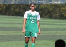 UAAP 77 Men's Football: DLSU vs UST (January 22)-thumbnail12