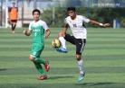 UAAP 77 Men's Football: DLSU vs UST (January 22)-thumbnail13