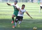 UAAP 77 Men's Football: DLSU vs UST (January 22)-thumbnail14
