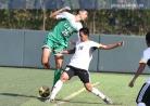 UAAP 77 Men's Football: DLSU vs UST (January 22)-thumbnail15