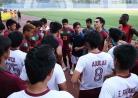 UAAP 77 Men's Football Semifinals: FEU vs UP-thumbnail1