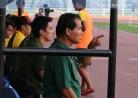 UAAP 77 Men's Football Semifinals: FEU vs UP-thumbnail2