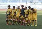 UAAP 77 Men's Football Semifinals: FEU vs UP-thumbnail3