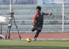 UAAP 77 Men's Football Semifinals: FEU vs UP-thumbnail5