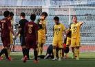 UAAP 77 Men's Football Semifinals: FEU vs UP-thumbnail6