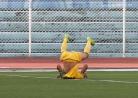 UAAP 77 Men's Football Semifinals: FEU vs UP-thumbnail8