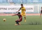 UAAP 77 Men's Football Semifinals: FEU vs UP-thumbnail9