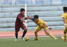UAAP 77 Men's Football Semifinals: FEU vs UP-thumbnail10