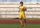 UAAP 77 Men's Football Semifinals: FEU vs UP-thumbnail12