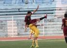 UAAP 77 Men's Football Semifinals: FEU vs UP-thumbnail13