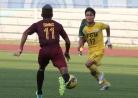UAAP 77 Men's Football Semifinals: FEU vs UP-thumbnail14