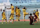 UAAP 77 Men's Football Semifinals: FEU vs UP-thumbnail15