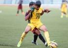 UAAP 77 Men's Football Semifinals: FEU vs UP-thumbnail17