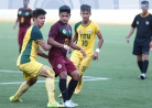 UAAP 77 Men's Football Semifinals: FEU vs UP-thumbnail19