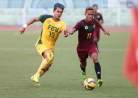 UAAP 77 Men's Football Semifinals: FEU vs UP-thumbnail20