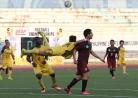 UAAP 77 Men's Football Semifinals: FEU vs UP-thumbnail21