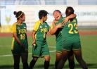 UAAP 77 Women's Football Finals: UP vs. FEU-thumbnail0
