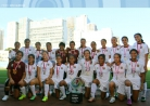 UAAP 77 Women's Football Finals: UP vs. FEU-thumbnail3