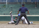 UAAP 77 Baseball Finals: Ateneo vs DLSU Game 2-thumbnail0