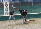 UAAP 77 Baseball Finals: Ateneo vs DLSU Game 2-thumbnail1