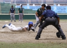 UAAP 77 Baseball Finals: Ateneo vs DLSU Game 2-thumbnail3