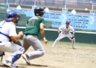 UAAP 77 Baseball Finals: Ateneo vs DLSU Game 2-thumbnail4