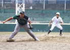 UAAP 77 Baseball Finals: Ateneo vs DLSU Game 2-thumbnail5