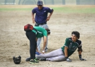 UAAP 77 Baseball Finals: Ateneo vs DLSU Game 2-thumbnail6