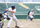 UAAP 77 Baseball Finals: Ateneo vs DLSU Game 2-thumbnail7