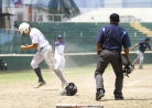 UAAP 77 Baseball Finals: Ateneo vs DLSU Game 2-thumbnail9