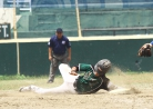 UAAP 77 Baseball Finals: Ateneo vs DLSU Game 2-thumbnail10