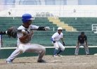 UAAP 77 Baseball Finals: Ateneo vs DLSU Game 2-thumbnail12