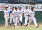 UAAP 77 Baseball Finals: Ateneo vs DLSU Game 2-thumbnail13