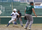 UAAP 77 Baseball Finals: Ateneo vs DLSU Game 2-thumbnail14