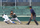 UAAP 77 Baseball Finals: Ateneo vs DLSU Game 2-thumbnail16