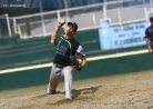 UAAP 77 Baseball Finals: Ateneo vs DLSU Game 2-thumbnail17