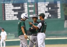 UAAP 77 Baseball Finals: Ateneo vs DLSU Game 2-thumbnail18