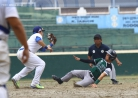 UAAP 77 Baseball Finals: Ateneo vs DLSU Game 2-thumbnail19