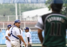 UAAP 77 Baseball Finals: Ateneo vs DLSU Game 2-thumbnail20