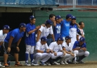 UAAP 77 Baseball Finals: Ateneo vs DLSU Game 2-thumbnail21