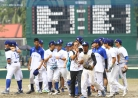 UAAP 77 Baseball Finals: Ateneo vs DLSU Game 2-thumbnail22