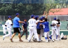 UAAP 77 Baseball Finals: Ateneo vs DLSU Game 2-thumbnail23