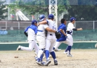 UAAP 77 Baseball Finals: Ateneo vs DLSU Game 2-thumbnail24