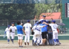 UAAP 77 Baseball Finals: Ateneo vs DLSU Game 2-thumbnail25