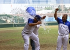 UAAP 77 Baseball Finals: Ateneo vs DLSU Game 2-thumbnail26