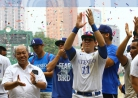 UAAP 77 Baseball Finals: Ateneo vs DLSU Game 2-thumbnail28