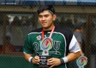 UAAP 77 Baseball Finals: Ateneo vs DLSU Game 2-thumbnail30